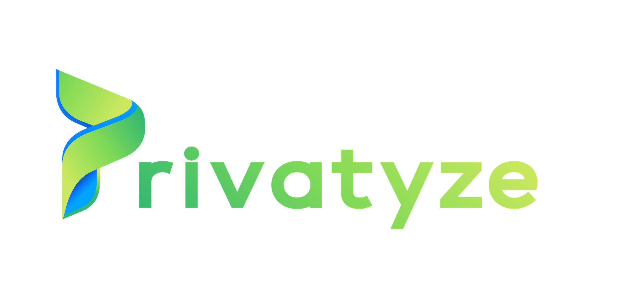 Privatyze