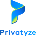 PRIVATYZE YOUR DATA AND DIGITAL IDENTITY